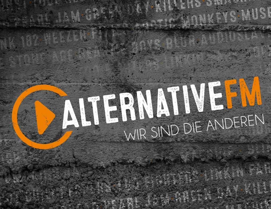 AlternativeFM.de